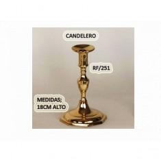 Candelero