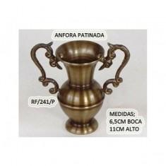 Anfora n/1 patina