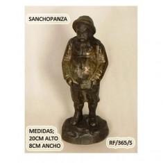 Sanchopanza Peana