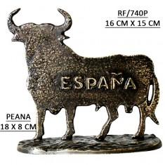 Toro Peana España