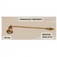 Apagavelas