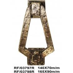 Llamador 1020 Rustik